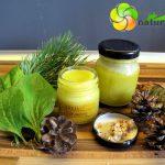 Naturalne kosmetyki i probiotyki2