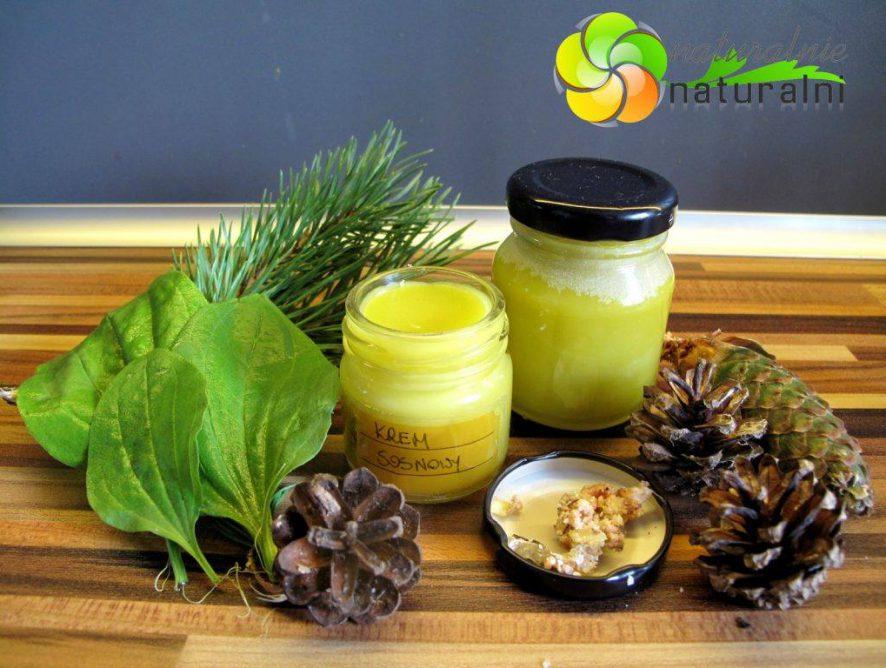 naturalne-kosmetyki-i-probiotyki