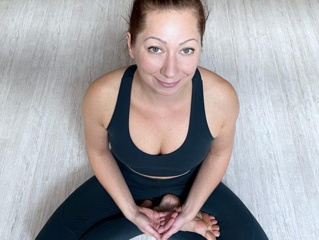Magdalena Żuber