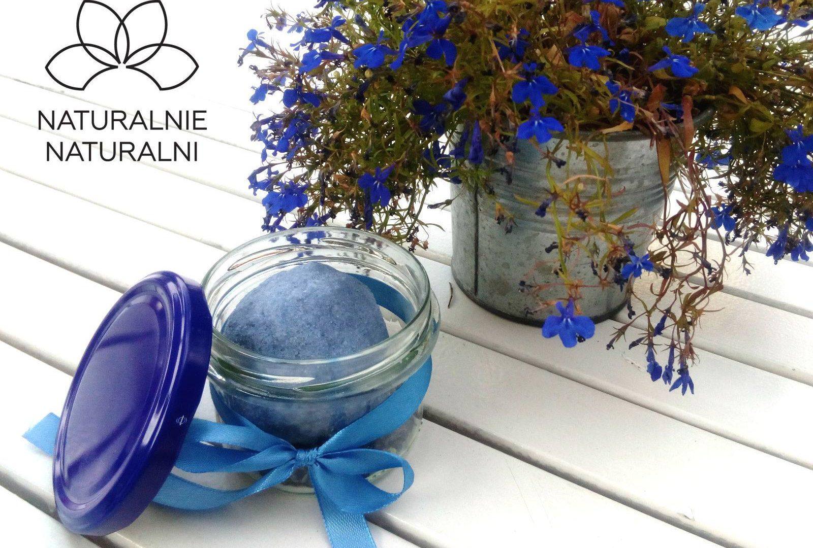 Warsztaty Tworzenia Naturalnych Kosmetyków - świąteczne prezenty!