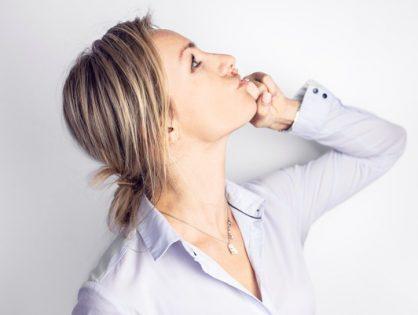 Joga twarzy i Ajurweda - warsztaty naturalnego anti-agingu