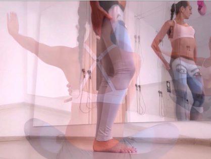 Fundamental Bellydance - Taniec Brzucha i Korektywa/Kurs Online